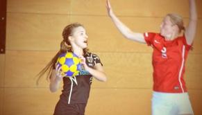 Korfball (15)